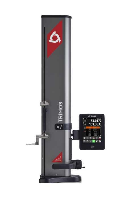 Wt Precision Equipment Pte Ltd